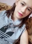 Alyena, 19  , Turuntayevo