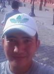 Дамир, 27 лет, Володарский