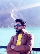 sekhar, 28, United Arab Emirates, Al Ain