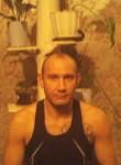 Aleksandr, 41  , Topki