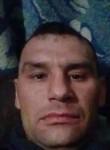 pavel, 34  , Saryozek