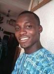 ALANI ADEWALE, 34  , Abuja