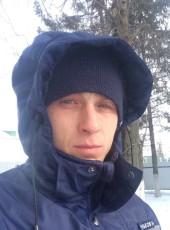 Aleksey, 33, Russia, Bataysk