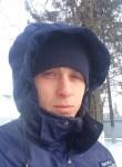 Aleksey, 31  , Peschanokopskoye