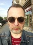 Ilya, 45  , Saint Petersburg