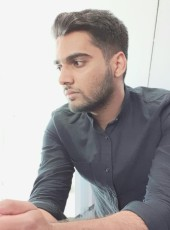 rafqat, 24, United Kingdom, London