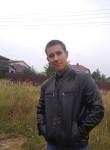 Vyacheslav, 19  , Horad Barysaw