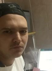 Vasin, 27, Russia, Vladivostok