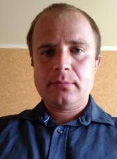 Valeriy, 35, Russia, Nefteyugansk