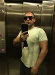 Dima, 45  , Qiryat Yam