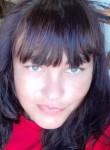 Anastasiya , 35  , Kirovgrad