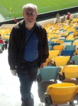 Sergey, 49, Lviv