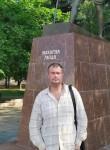 Denis, 32  , Balabanovo