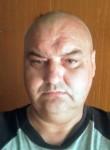 Oleg, 45, Zelenogorsk (Krasnoyarsk)