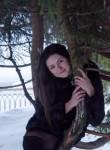 Yuliya, 31  , Kirov