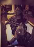 Elizangela, 28, Luanda