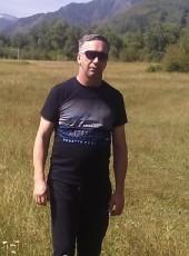 Aleksandr, 52, Russia, Surgut