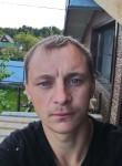 Anatoliy, 32  , Shlisselburg