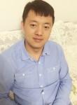 来自星星的你, 35  , Changchun