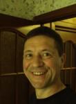 Emil, 45  , Astrakhan