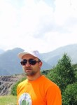 Khabib, 30  , Tlyarata