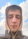 Вова Осадчук, 18  , Lutsk