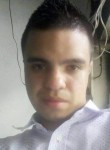 Raul, 24  , Armenia