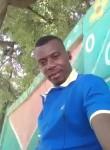 Jean Renel, 43  , Port-au-Prince