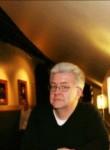 Paul Mark Dona, 60  , Verona