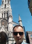 Eldar, 36  , Lille