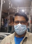 Pradeep, 36  , New Delhi