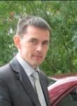 Евгений, 31 год, Сургут