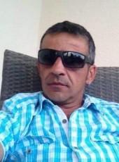 Samir, 45, Bosnia and Herzegovina, Banja Luka