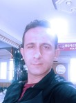 haylazz oflee, 33  , Of
