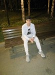 Maksim, 21  , Naberezhnyye Chelny
