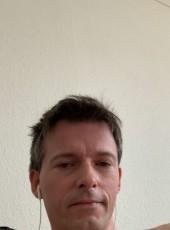 Marcel, 40, Germany, Kulmbach
