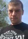 Aleksandr, 29  , Novorossiysk