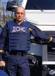 Anatolіy, 34  , Velyka Lepetykha