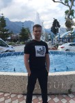 Dmitriy, 34  , Kaluga