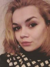 Sofa, 23, Россия, Москва