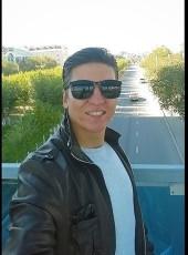 Aleksey, 19, Ukraine, Zhytomyr
