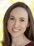 Heather, 37, San Antonio