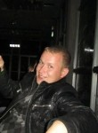 Aleksandr, 37  , Kashin