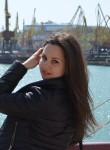 Фото девушки Натали из города Мелітополь возраст 30 года. Девушка Натали Мелітопольфото