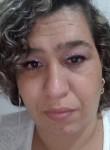 Linda, 42  , Mexico City