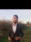 HİLMİ NEMLİ, 20  , Hendek