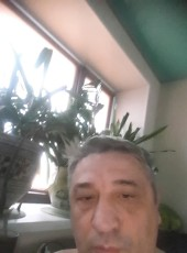 Igor, 51, Russia, Norilsk
