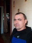 Andrey, 30  , Rostov-na-Donu
