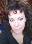 Yuliya, 47  , Izhevsk