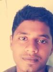 Ganesh, 26  , Pudukkottai
